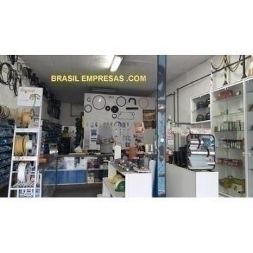 Brasil brokers sp cnpj